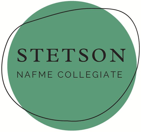 Stetson NAfME Collegiate